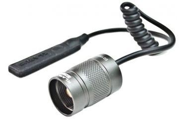 Klarus ED10 Remote Pressure Switch . Klarus Flashlight ...