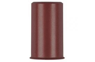 Kleen Bore 12 Gauge Snap Caps - 2 Per R - CAP12