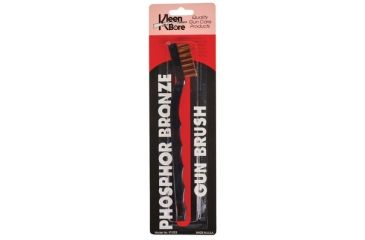 Kleen Bore Phosphor Bronze Gun Brush UT-223