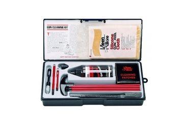 Kleenbore .17 Caliber SAF-T-Clad Kit SAF-K17