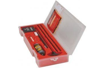 Kleenbore Classic Small Bore Kit - .17 Caliber Small Bore K17