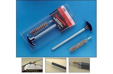 Kleenbore Sc225 12 Gauge Chamber Cleaning Tool