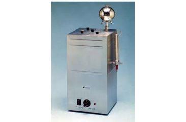 Koehler Instrument LPG Copper Strip Corrosion Test Apparatus, Koehler K39900