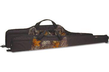 Kolpin Delux Hunter Gun Case