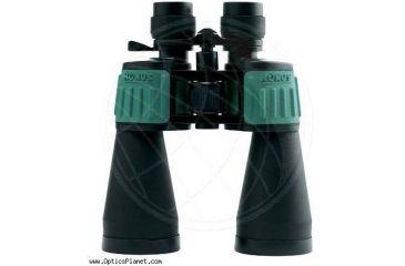 Konus 10-30x60mm Konusvue Zoom Binoculars - 2109