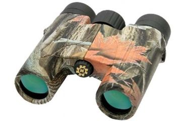 Konus 10X25 Titanium Camo Binoculars 2315