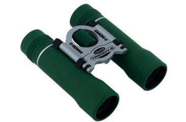 Konus 10x25 Trendy Binoculars Set of 6 2026