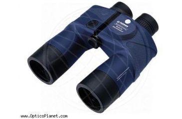 Konus 7x50mm Blue Cup Waterproof Binoculars - 2321