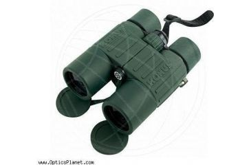 Konus 8x42mm Guardian DCF Binoculars - 2318