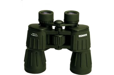Konus 10x50mm Military Binoculars 2172