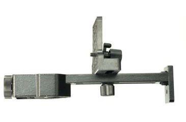 Konus Universal Digital Camera Adapter for Konus Telescopes and Spotting Scopes 1300