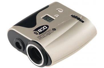 Konus DCB-8 Digital Camera 1.3 MP Monucular 8x21 2047