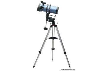 Konus Konusmotor-130 Telescope 1786