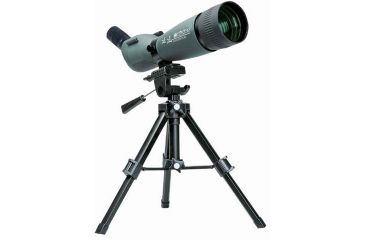 Konus Konuspot-80 20-60x80mm Zoom Prismatic Spotting Scope 7120