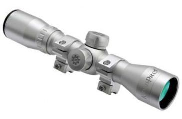 Konus KonusPro Silver Riflescope 4X32 7263 Rifle scope