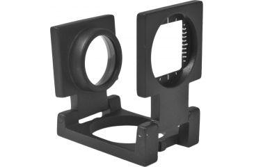 Konus Microscope Accessory Metal Body Linen Tester 3048