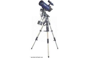 Konus MotorMax 130 - 5.1'' Maksutov Cassegrain Telescope - 1796