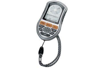 Konus North-3 Digital Altimeter 4504