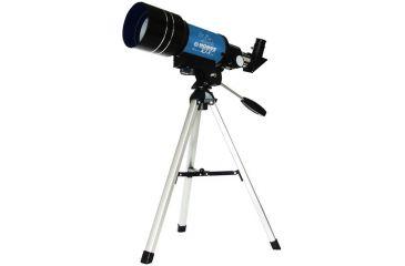 Konus KJ-8 Konus Junior 70 mm Refractor Telescope for Kids -1733