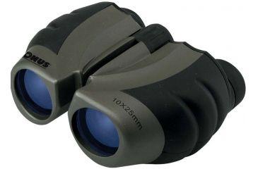 Konus 10x25mm Vision Green Binoculars 2141