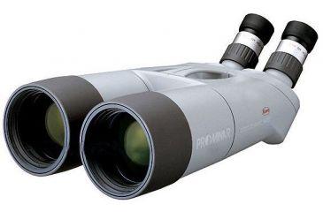 Kowa 32x82 High Lander Observation Binocular Telescope, w / Prominar Fluorite Crystal Lenses