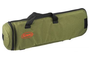 Kowa Water Resistant Cases/Cordura Nylon for TSN-882 and TSN-884 Kowa Spotting Scopes