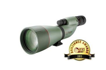 Kowa 88mm High Performance TSN-884 Spotting Scope - Straight BODY ONLY