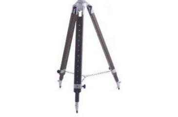 Kowa High Lander Wooden Tripod for Highlander Binoculars - BL8J-TP