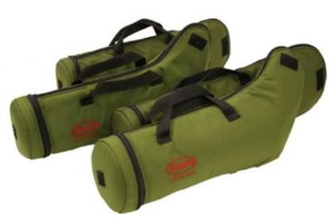 Kowa Water Resistant Cases for 88mm and 77mm Spotting Scopes