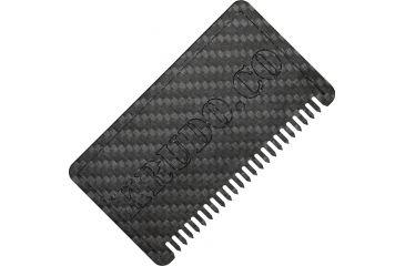 Krudo Ultimate Defense Card, 3.5in. X 2in. SNGUCFC
