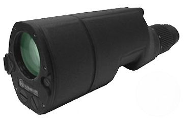Kruger Optical Spotting Scope Lynx Tactical Spotter 14-50x60 60304