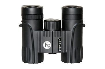 Kruger Optical Binoculars Roof 61302 and 61303