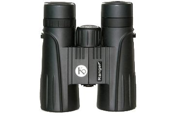 Kruger Optical Binoculars Roof 61304