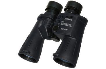 Kruger Optical Binoculars Roof 62301