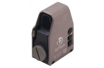 Eotech M4 Holo Sight M40GL