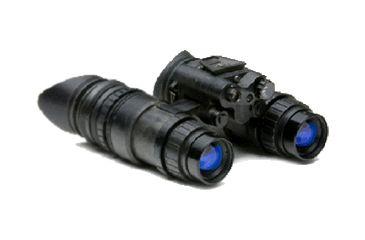 Eotech M953 Night Vision Binocular
