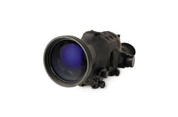 L 3 Nightline Day/Night Riflescope SNS 2142
