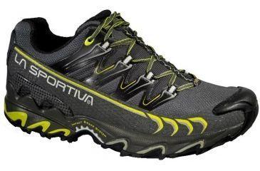 Mens La Sportiva Gtx Trail Running Shoe