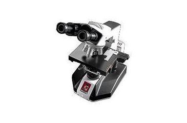 LOMO LABOROSCOPE™ AL-2000 Binocular Microscope, BF