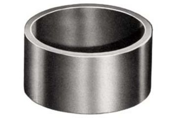 Labconco Female Duct Couplings, Labconco 5605300