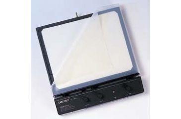 Labconco Gel Dryer, Labconco 4330150