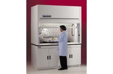 Labconco Protector XStream Laboratory Hoods, Labconco 9840402 230V, 50Hz Models