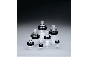 Labconco Large Flask Holder 7543400, Unit EA
