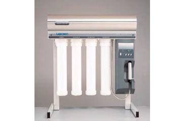 Labconco WaterPro PS/HPLC Polishing Stations, Labconco 9000601 Waterpro PS/HPLC Polishing Station With Dispensing Gun