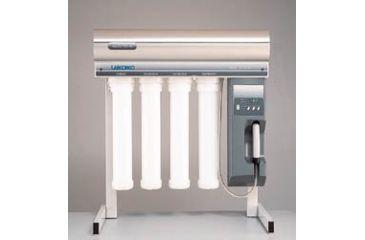 Labconco WaterPro PS/HPLC Polishing Stations, Labconco 9047201 Polishing Kit (Required)