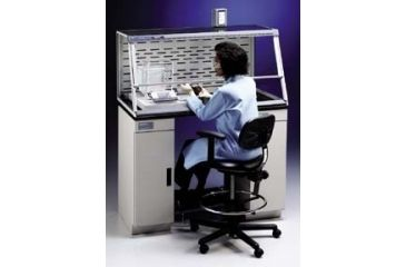 Labconco XPert Balance Enclosures, Labconco 3971842