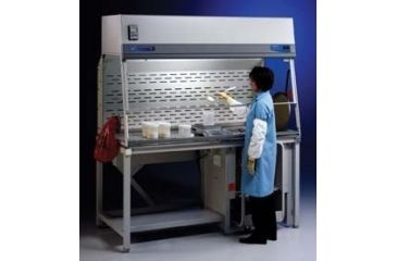 Labconco XPert Bulk Powder Filtered Systems, Labconco 3961600