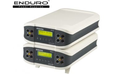 Labnet Enduro Power Supplies
