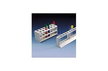 Labnet Test Tube Rack