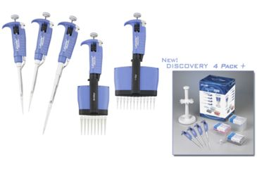 Labnet Z 323 K Refrigerated High Performance Centrifuge C0323-K